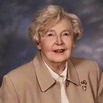 Audrey Christensen