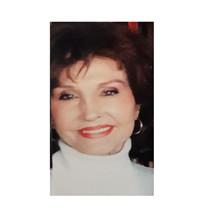 Gloria J. Batts