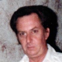 Paul Harmon