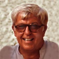 Mr.  Dennis  B.  Grove