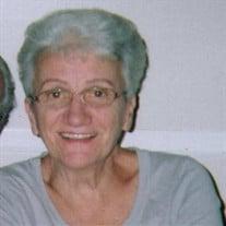 Theresa A. Piccioni