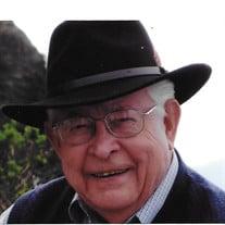 Charles Martin Simonson