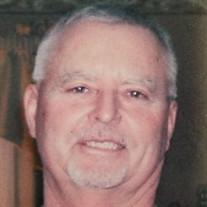 Michael L. Hale