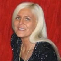 Gail J. Paceley