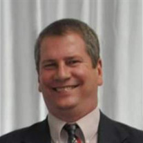 John Lindsey Deagan