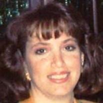 Mrs. Rosann Allison (Pumilio) Bartholomew