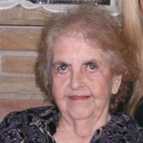 Kathleen M. Tabin
