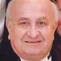 Michael A. Lembo Sr.
