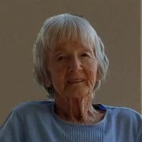 Doreen E. Lipke