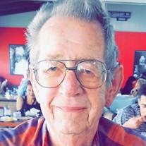 Myers Buddy Lee