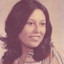 Rita Salazar Ochoa