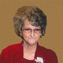 Margaret M. Stabenow