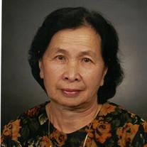 Songwen Li