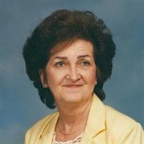 Annie Sue Merryman Little