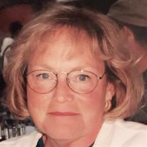 Sheila A. (Rumely) Brady