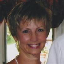 Mrs. Jeanne Keseling Lintner