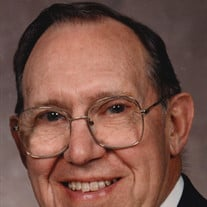 Russell A. Schweyer