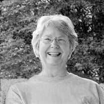Doris Ann Olness - Henderson