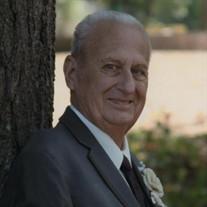 Mr. Elmer Eugene Young Jr.