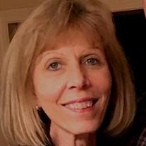 Kathleen S. Blahunka