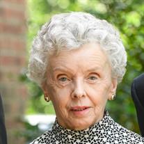 Gerda Inge Pittenger
