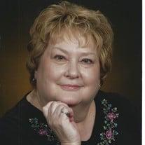 Mrs. Melanie  Ann  Still