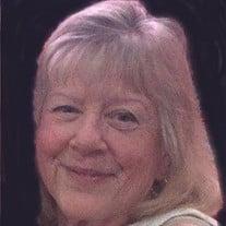 Margaret H. Conley-Eckebrecht