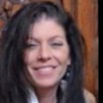 Diane Caryl Shannon