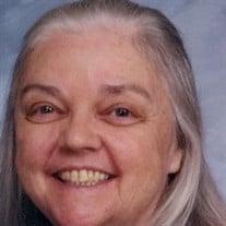 Kathleen Kelly Graw