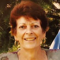 Janice Joella DePersia