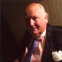 Michael Evarist O'Neill