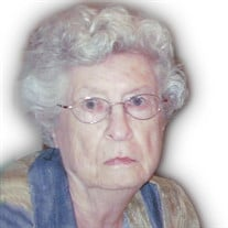 Doris N. King