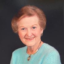 Lena Swofford Gordon