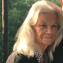 Christi Dianne Dickey