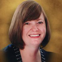Mrs. Patricia Ann (Ziegler) Busch