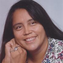 Julia Valentina  Rangel