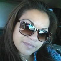 Adelina  D. Chavez