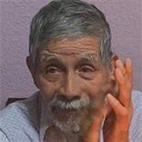 Juan  Resendiz