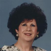 Shirley May Justice