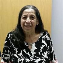 Catalina Correa