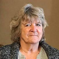 Louann  E.  LeBarron