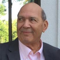 William P. Guisto Sr.