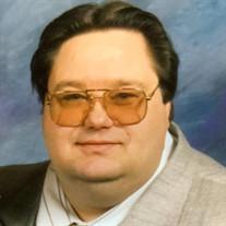 Joseph J. Nowak Jr.