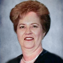 Roberta A. Wallace