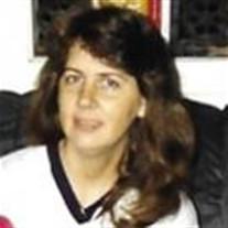 Lois Janeesa Rutledge