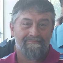 Bobby Climer