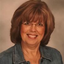 Donna Lee Klein