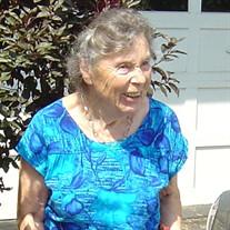 Ursula Ritter