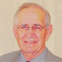 Richard J. Kuiper