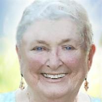 Maureen T. O'Brien